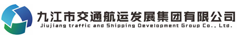 MHC INDUSTRIAL CO.,LTD.